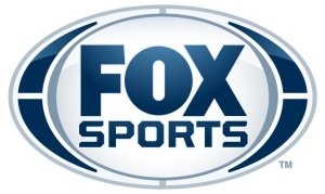 Fox Sports Asia - 28 Januari 2013